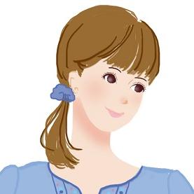 1 1 - 【道ヨガスタジオ・バリ】口コミ「10日間で副業ヨガインストラクターデビューできた」